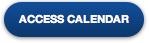 Access Calendar
